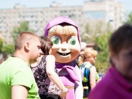 Детский праздник_21
